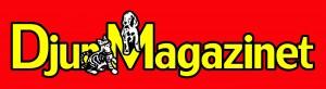 logo-djurmagazinet