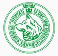 SKK logga